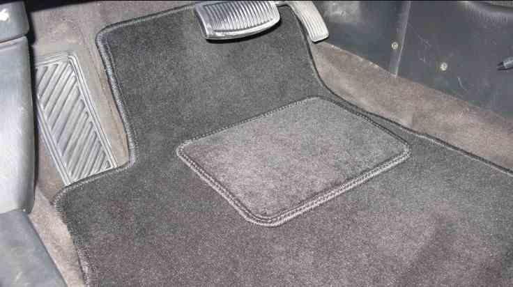 сушка ковров автомобиля