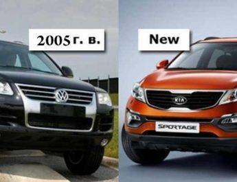 новый автомобиль или подержанный что лучше выбрать?