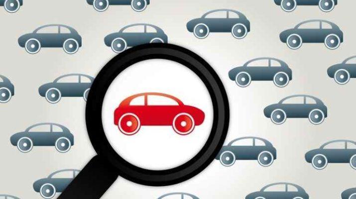 Статья про то, как перекупы находят дешевые машины