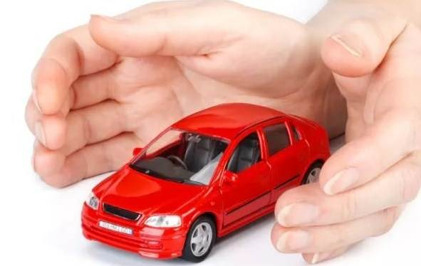 безопасность автомобиля проблема автовладельца!