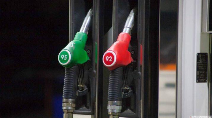 можно ли заливать 92 бензин вместо 95 и к каким последствиям это приведет.