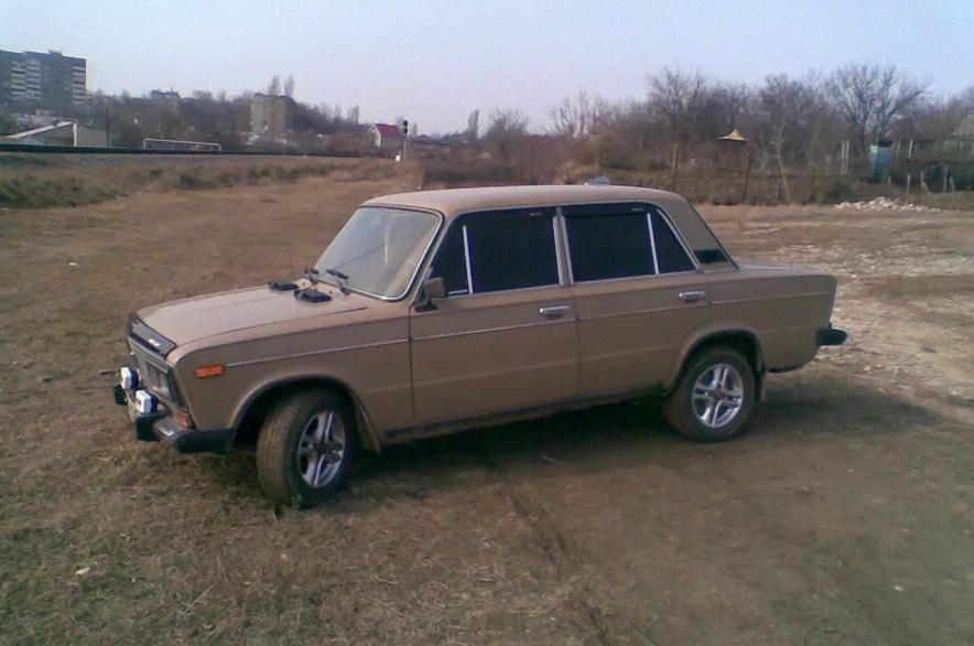 509 - самый практичный цвет автомобиля, цвет грязи