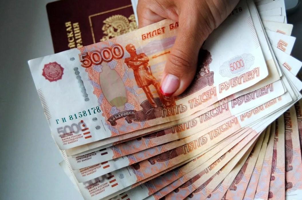 кредит наличными по паспорту - альтернатива автокредиту