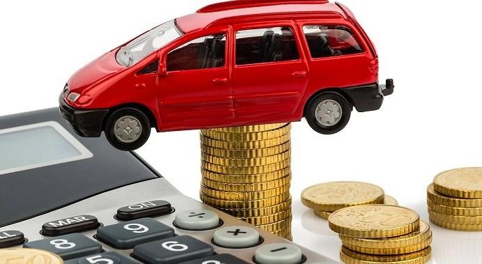выбор автомобиля по доходу