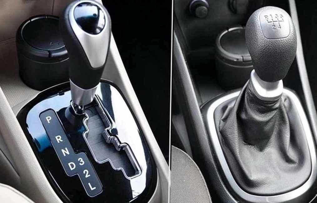 Механика или автомат - какая коробка передач лучше?