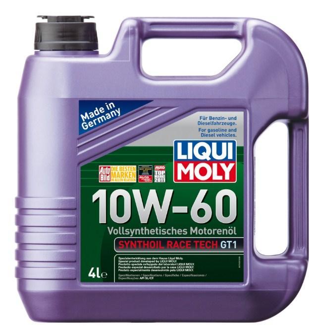 если залишь масло 10w в audi будет жормасло меньше?