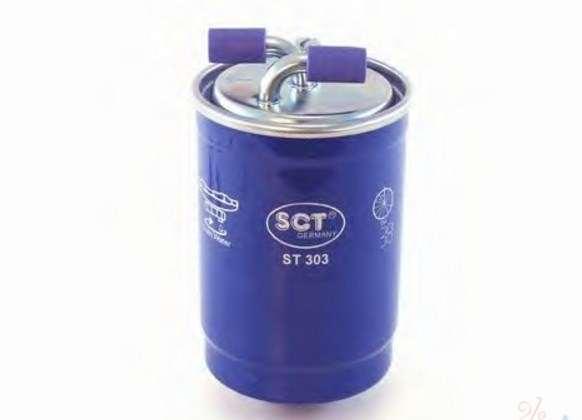 топливный фильтр для дизельных двигателей с отстойником для воды