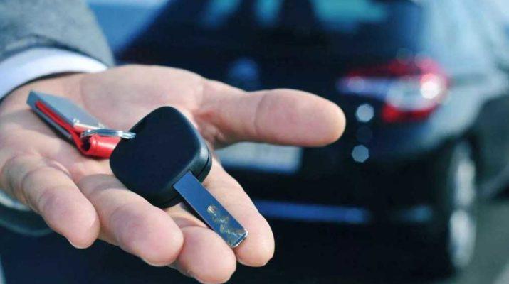 Аренда авто с выкупом (раскат) замануха или выгодная тема?