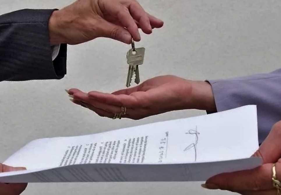 авто под выкуп екатеринбург без залогавзять кредит с 19 лет без справок
