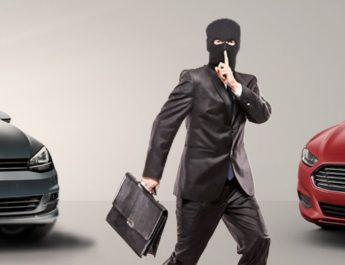 сколько зарабатывают перекупщики автомобилей